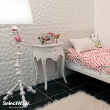 3d Bedroom Wall Panels Decorative 3d Mdf Wood Wall Panels Jess Design