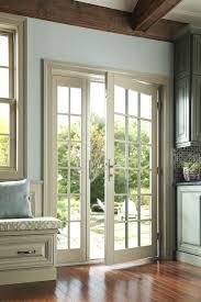 sliding glass doors to french doors bi fold glass french doors patio bi fold doors home interior