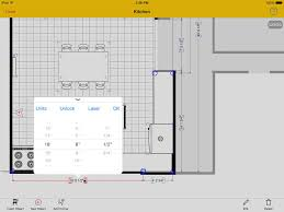 Best App For Drawing Floor Plans On Ipad 28 Ipad Floor Plan App Stanley Floor Plan Apps 148apps