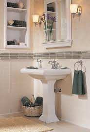 Handicap Bathroom Design Bathroom Bathtub Ideas Handicap Bathroom Designs Bathroom