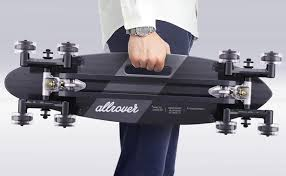 bmw longboard stair rover longboard glides the stairs smoothly tuvie