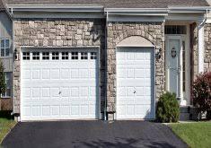 Garage Doors Indianapolis Indiana I41 In Wonderful Home Design
