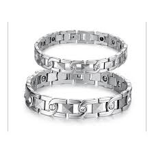 energy bracelet titanium images Energy power balance band anti fatigue ionics titanium bracelet jpg