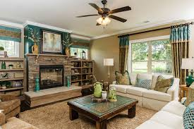 savvy homes floor plans taylor by savvy homes at sunset ridge house pinterest house