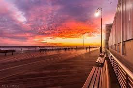 long beach ny county 10 perfect sunset spots on long island