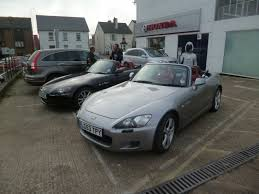 redhill honda used cars uk s2000 owners