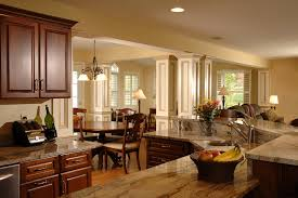 simple home interior remodeling ideas zesty home