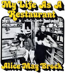the saga of s restaurants restaurant ing through history