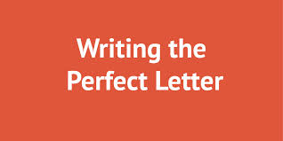 Teacher Cover Letter Writing The Perfect Teacher Cover Letter Career Advice