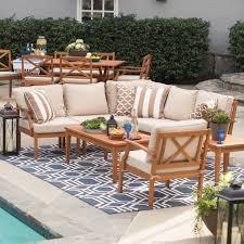 Patio Conversation Sets On Sale Best 25 Outdoor Furniture Online Ideas On Pinterest Diy Pallet