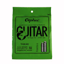 Medium Light Guitar Strings by Online Buy Wholesale Light Guitar Strings From China Light Guitar