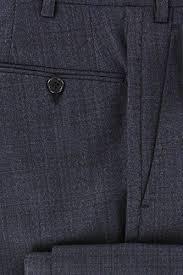 95 best mens dress pants images on pinterest dresses mens dress