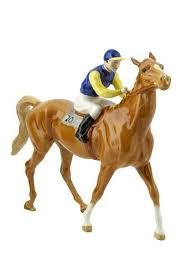 90 best beswick images on figurines porcelain and