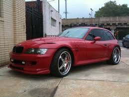 bmw z3 m coupe s54 steve s evil bimmer s54 supercharged m coupe