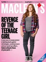 Horny Girl Meme - revenge of the teenage girl