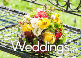 wedding flowers halifax home flowers by jade halifax west