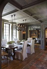 254 best deco de style images on pinterest home live and living