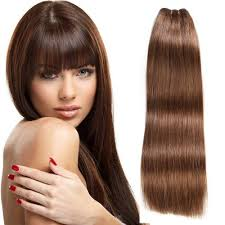 great lengths hair extensions price great lengths hair extensions by bhf hair 22 inch human hair