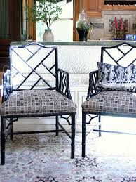 Chinese Chippendale Bench You Searched For Faux Bamboo Chairs Page 2 Of 2 Design