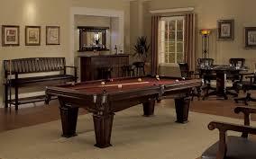 rec warehouse pool tables the mesa 2899 international billiards darin s room