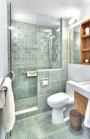 Ideas For Small Bathrooms On A Budget Small Bathroom Ideas On A Budget In 1400949995977 Puchatek