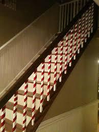 best easy indoor christmas decorating ideas 4492 latest christmas light indoor decorating ideas
