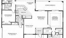 design your own home online free australia create house floor plans free online plan software australia draw