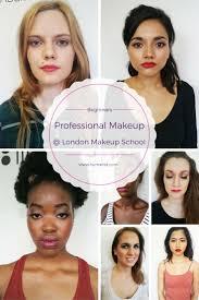 london makeup school best 25 makeup courses london ideas on soft bridal