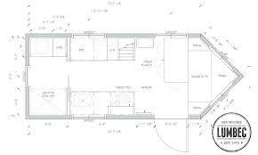 free building plans building floor plans free eventguitarist info