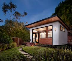 tiny house finder tinyhousefinder