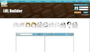 Rage Guy Meme Generator - popular list of best online meme generator sites mytechpulse