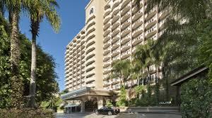 Party Venues Los Angeles Los Angeles Event Venues U0026 Meeting Space Four Seasons Hotel