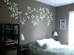 paint ideas for bedrooms walls wall decor painting ideas bedroom wall painting ideas decorating