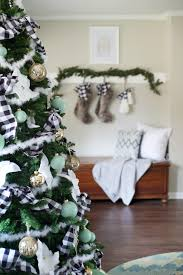 Easy Christmas Decorating Ideas Home Easy Christmas Decorating Ideas Parties For Pennies