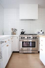 chalk paint ideas kitchen kitchen cabinet cupboard painting ideas chalk paint kitchen