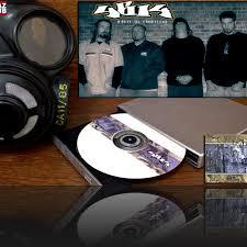 daughtry crawling back to you mp3 download 320kbps expert of lyrics blogspot 08 04 2016 chevelle vena sera 2007