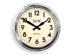 kitchen old fashioned kitchen clocks design ideas simple on old
