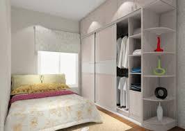 Interiors Of Home by Almirah Interior Design With Design Ideas 2678 Fujizaki
