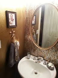Paint Colors For Powder Room - struggling with paint color for a powder room popular wallpaper