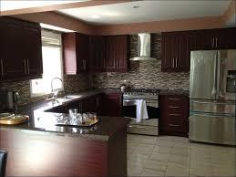 kitchen remodel ideas budget kitchen design ideas galley kitchen