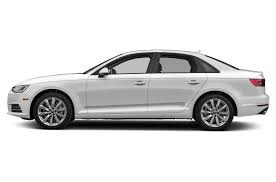 audi a4 2017 black new 2017 audi a4 price photos reviews safety ratings u0026 features