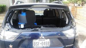 outlander mitsubishi 2006 mitsubishi windshield replacement prices u0026 local auto glass quotes