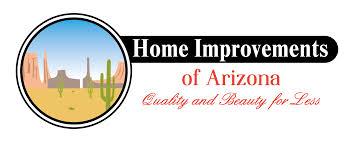 Cabinet Refacing Phoenix Phoenix Cabinet Refacing Home Improvements Of Colorado