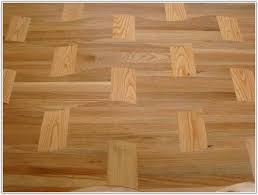 cheap wood laminate flooring flooring home decorating ideas