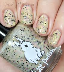 hare polish winter 2013 welcome to twin peaks swatches u0026 review