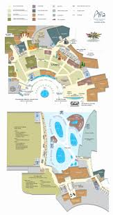 mgm floor plan mgm grand map mgm grand casino property map floor plans las vegas
