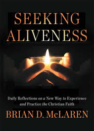 What Book Is Seeking Based On Seeking Aliveness Thoughts Prayers Songs My Journey From
