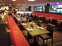 Wohnzimmer Heilbronn Speisekarte Die Top 50 Restaurants In Koblenz