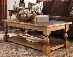 Furniture Homemade Coffee Table Solid Wood Coffee Table by Outstanding Affordable Furniture Solid Wood Coffee Table Creative