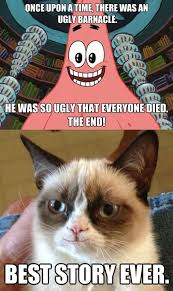 Grumpy Cat Meme No - grumpy cat no meme facebook image memes at relatably com